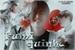 Fanfic / Fanfiction Tae, a Fumiquinha