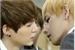 Fanfic / Fanfiction TaeGi O Romance Secreto