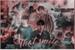 Fanfic / Fanfiction That Smile - Namjin