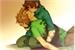 Fanfic / Fanfiction The game -HIATUS-
