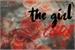 Fanfic / Fanfiction The Girl Code (Série Yuri)