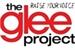 Fanfic / Fanfiction The Glee Project: Season 1 - Raise Your Voice