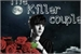 Fanfic / Fanfiction The killer couple - Yoongi -