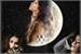 Fanfic / Fanfiction The Moon Blow (Baseada em Fatos Reais)