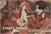 Fanfic / Fanfiction The Street Singer - Imagine Jungkook