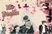 Fanfic / Fanfiction The Treason - VKook II TaeKook