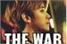 Fanfic / Fanfiction The War ( Imagine Baekhyun Season of Lucky)