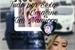 Fanfic / Fanfiction Tudo por Sexo - Imagine Kim Namjoon - HOT