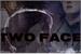Fanfic / Fanfiction Two face - Imagine Jung Hoseok