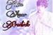 Fanfic / Fanfiction Um Amor Proibido - Imagine Kim Taehyung
