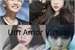 Fanfic / Fanfiction Um Amor Virtual-instagram suga-BTS (HIATUS);-;