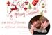 Fanfic / Fanfiction Um Natal Diferente - Jikook