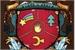 Fanfic / Fanfiction Uma nova Gravity Falls - Interativa