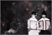 Fanfic / Fanfiction Virtual Reality - BTS Got7 Interativa