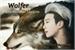 Fanfic / Fanfiction Wolfer - Shortfic ABO Kim NamJoon