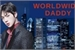 Fanfic / Fanfiction Worldwide Daddy - Incesto Imagine Jin