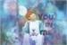 Fanfic / Fanfiction You in me (Imagine Jungkook)