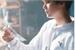 Fanfic / Fanfiction 365 DAYs - Min Yoongi ( BTS SUGA )