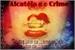 Fanfic / Fanfiction A Alcatéia e o Crime