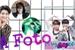 Fanfic / Fanfiction A Foto - Binwoo (Astro)