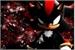 Fanfic / Fanfiction A História Oculta De Sonic - Episódio 3