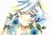 Lista de leitura Kami-sama Hajimemashita