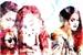 Fanfic / Fanfiction A Seleção - Amor doce Matthews Daddario