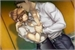 "Fanfic / Fanfiction ""Is It Love?""(Ryan Carter)"