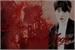 Fanfic / Fanfiction AMOR A PROVA DE FOGO - IMAGINE Min Yoongi