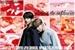 Fanfic / Fanfiction Amor de infância - Jikook