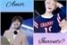 Fanfic / Fanfiction Amor inocente? (Vmin, Taemin)