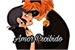 Fanfic / Fanfiction Amor Proibido - Marichat - Miraculous Ladybug