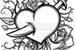 Fanfic / Fanfiction Amor violento- oneshot