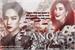 Fanfic / Fanfiction Ano Novo - Im Jaebum
