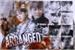Fanfic / Fanfiction Arranged marriage - JiKook ABO