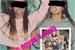 Fanfic / Fanfiction As Novas K-idols (Imagine J-hope e Rap Monster)