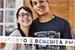 Fanfic / Fanfiction Augusto e Benedita em: Amizade Colorida