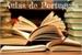 Fanfic / Fanfiction Aulas de Português da Mayoon