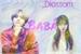 Fanfic / Fanfiction Babá (Kim Taehyung)