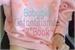 Fanfic / Fanfiction Babygirl(infantilismo) (Taekook) (Book2)