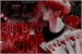 Fanfic / Fanfiction Big Bad Wolf - Imagine Taehyung