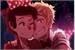 Fanfic / Fanfiction Bill X Dipper -amor secreto