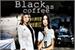 Fanfic / Fanfiction Black as coffee