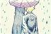 Fanfic / Fanfiction (BoruSumi) - Amanheceu