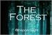 Fanfic / Fanfiction BTS - The Forest