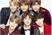 "Fanfic / Fanfiction BTS instagram ""HIATUS""- Jikook-Namjin e Vhope"