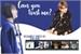 Fanfic / Fanfiction Can you trust me? - Taekook (ABO)