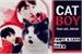 Fanfic / Fanfiction Catboy