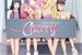 Fanfic / Fanfiction Cherry - The Return! (SasuSaku)