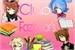 Fanfic / Fanfiction Clube Fazbear - interativa